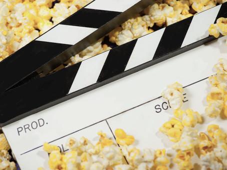Seis películas para ver en cuarentena