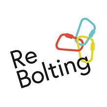 Logo_Rebolting.jpg
