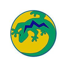 Logo_IG_Klettern_Basel.jpg