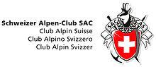 Logo_SAC.jpg
