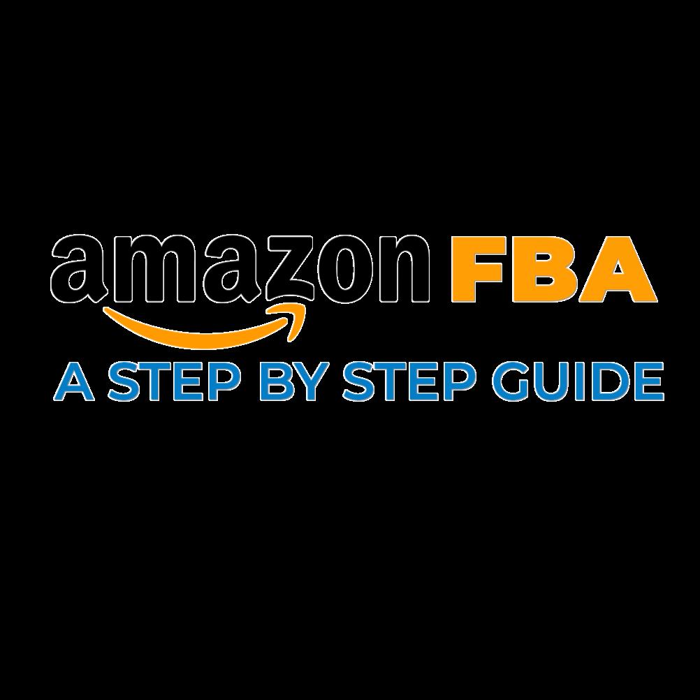Amazon FBA Premium Danışmanlık