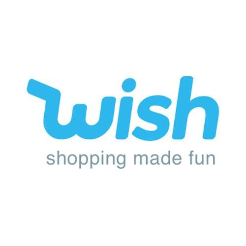 Wish Danışmanlık