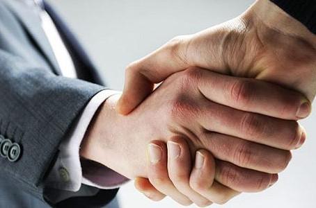 Müşterilerle İyi İlişkiler Kurmanın 10 Yolu