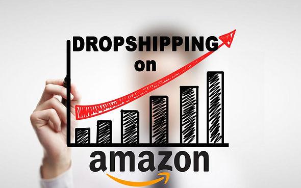 amazon-dropshipping-egitimi.jpg