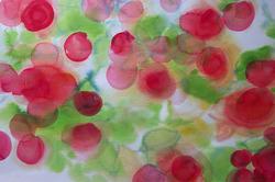 frutos-rojos-2006