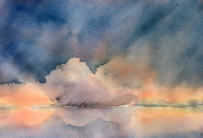 Tormenta-1996