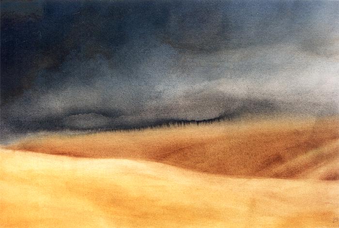 Tormenta-de-arena-1998