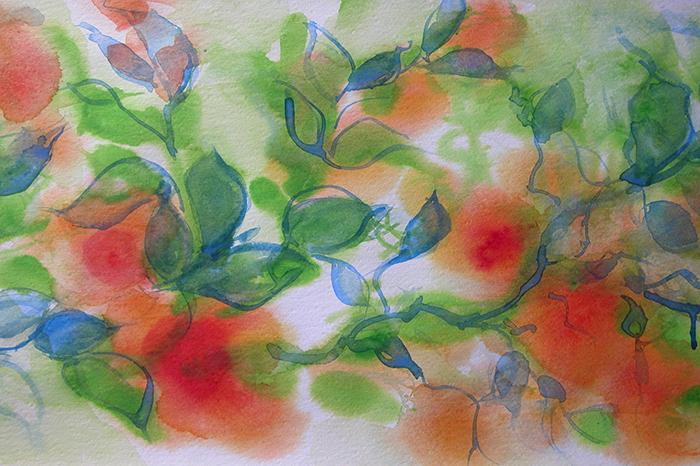 frutos-naranjas-2006