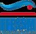 Lien vers le site de la FFESSM - Federation Française d'etude des sports sous-marins