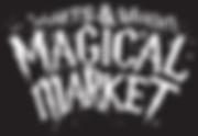 MAGICALmarket_ƒ (1)-1.png