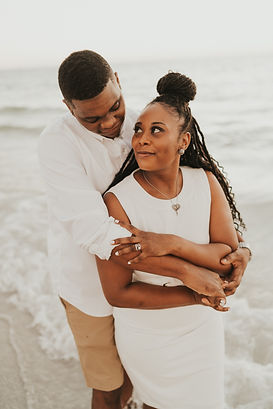Tikisha + Olatunde (112 of 196).jpg