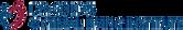 dgoli logo update (1).png