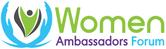 Women Ambassadors Forum.png