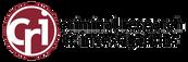 Lauren Zuluaga Logo.png