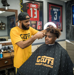 G Cuts Barber Lounge (47 of 65).jpg