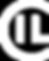 08 Logo Third - White - Imani Lee Creati