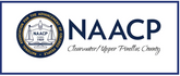 NAACP Branch Logo 2.PNG