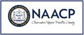 NAACP Branch Logo 2.PNG