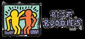 best-buddies-horz-logo.png