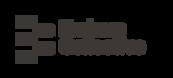EC_Logo_RGB.png