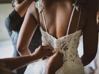 Angelo + Thamar - Wedding Photographs (7