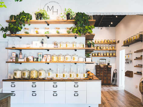 Modern Herbal Apothecary (12 of 57).jpg