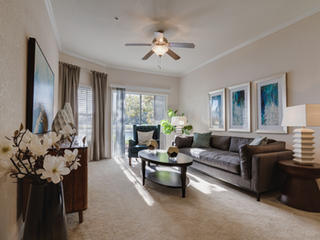 Addison - Model Home (2 of 26).jpg
