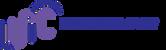 wic-logo-hillsborough-400x121.png