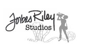 Forbes-Studio-Logo.jpg