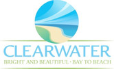 City of Clearwater Logo.jpg