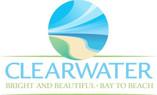 City of Clearwater Logo.jpg