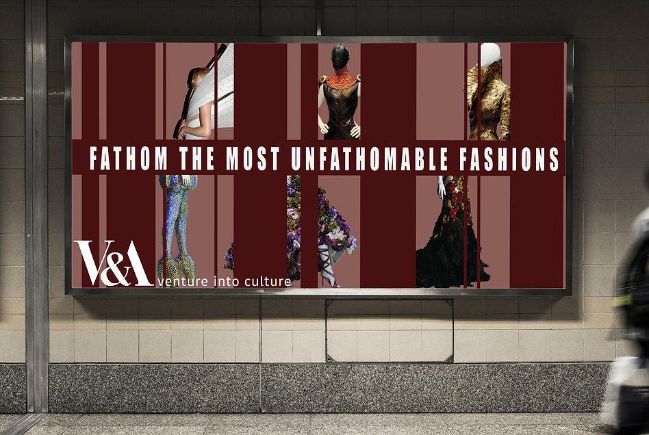 VA_fashion_Mockup_V.jpg