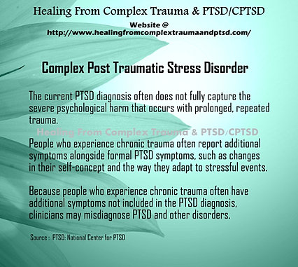 possible abuse of post traumatic stress disorder benefits Abuse from the effects of the other mental disorder(s) if it is not possible to separate the effects  for va benefits  review examination for post-traumatic.