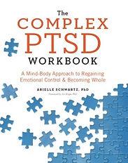 Complex PTSD workbook.jpg