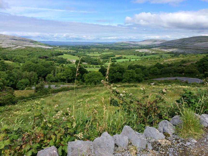 County Clare
