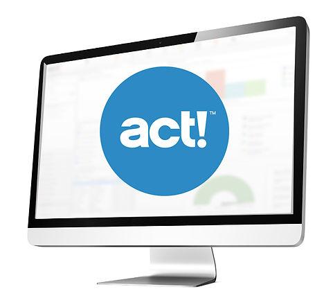 act premium v18 updates