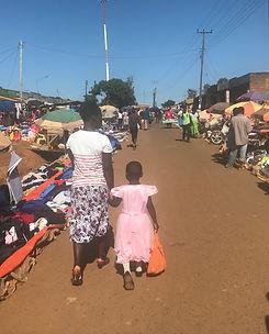 Market day in Butere.jpg