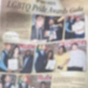 LGBTQ Pride Awards Gala.jpg
