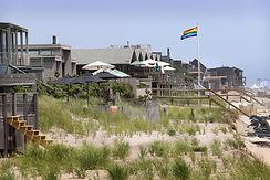Fire Island Homes Pride.jpg