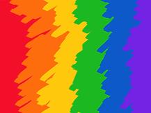 Rainbow Paint.png
