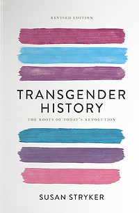 Transgender History 1.png