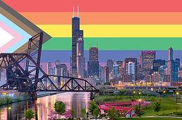 Chicago Pride Background.jpg