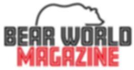 Bear World Magazine Logo.jpg