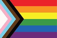 Updated Gay Pride Flag.jpg