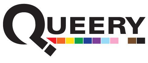 Queery no web.jpg