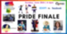 FB_Pride_Finale_(3).png