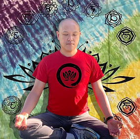 james meditation QZ.jpeg
