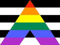 Ally Pride Flag.jpg