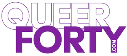 Queer Forty Logo.png