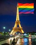 Paris Pride.jpg
